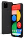 Google Pixel 4a (5G) Google Pixel 5 発売 21600円割引 + 購入ボーナス + クーポン & 事務手数料無料 ソフトバンク