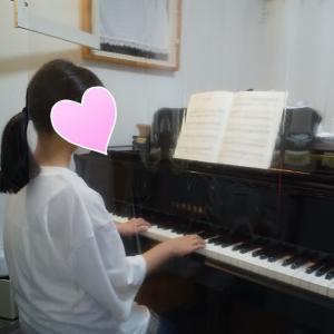 いろいろなピアノレッスンの形♪