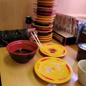 夫の食べる量ーヽ(゚∀゚)ノ