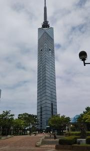 G20 福岡でグルメ三昧