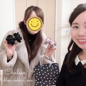 これからの私楽しみ♡と思っていただけるようなお手伝いがしたくて^^