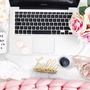 【ご質問】ブログ講座は〇〇教室でも受けられますか?