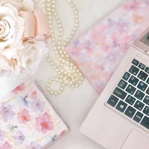 私が理想のお客さまに響くブログを書くのが好きになった理由