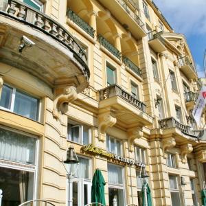 37ヵ国旅して記憶に残っているホテル