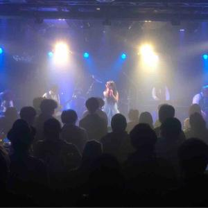 ¶¶¶【MiRi -CLASSMATE CINDERELLA- / バンドボーカル -2020.5.22作成(2020.5.22更新)-】¶¶¶