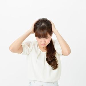 【薄毛・白髪】頭皮のトラブル解消法