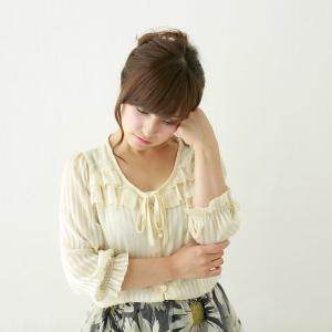 【更年期】食欲不振の改善法