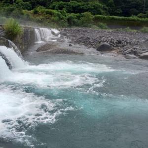 渓流20 日光大谷川