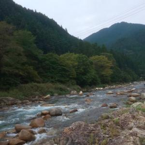 渓流35 大芦川