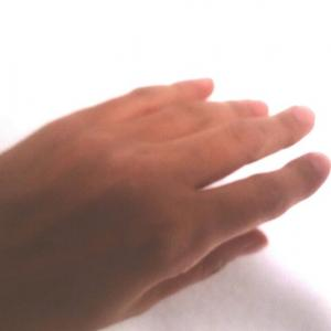 簡単美肌。ホエイの効果とヨーグルトパックについて。試して損なし。