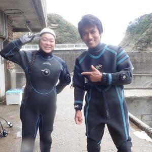 10月15日(火)うばら2ビーチ♪