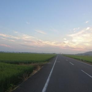 琵琶湖1周(ショート)