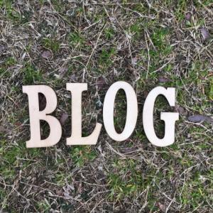 ブログを書けないとき、どうすればいいのか。解決法は気合でやるっきゃない!?