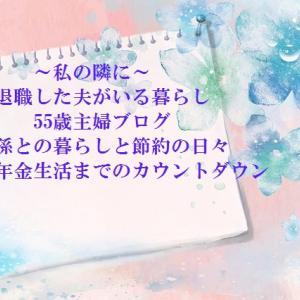 悪戦苦闘のテーマ変更『SANGO→SWELL』①