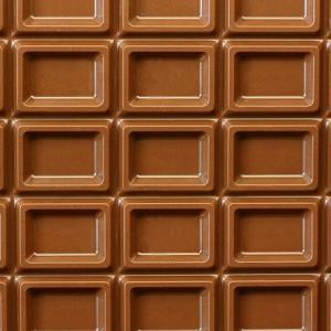 太る方法にチョコレートの大食いとかはNG