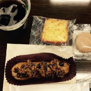 7/7のお食事記録(&ダイエットやり直し)