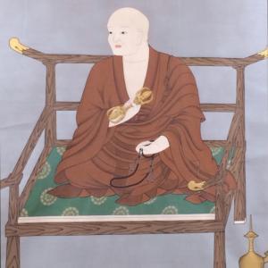神社仏閣パワースポット巡りがシックスセンス=第六感を研ぎ澄まし仕事にも役立つ事に気が付いた!の巻