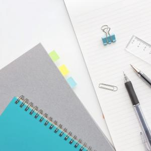 【財務・会計】問題集で理解が進む