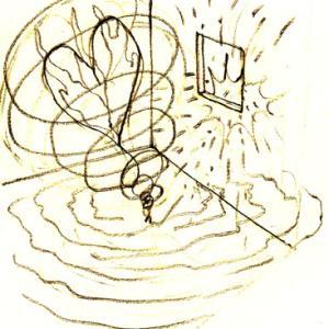 〈特殊〉と〈一般〉のはざまで ―文芸社の講評に寄せて―(5)詩「ゆるして」