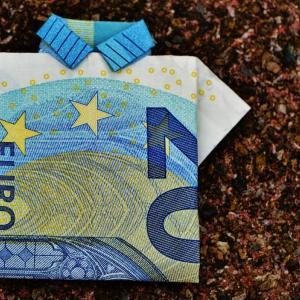 ドル円一日の最高(安)値は何時につけることが多いのか
