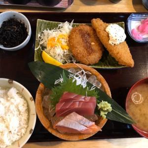 大阪の勉強会に行きました!