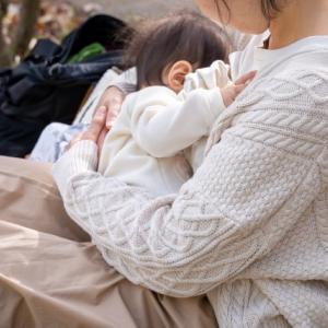 子育て相談〜母乳育児について〜