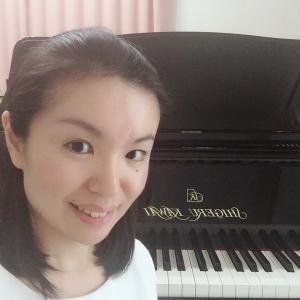 ピアノ講師養成コースについて♪ (船橋市・ピアノ教室)
