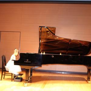 ピアノを買うタイミング♪ (船橋市・ピアノ教室)
