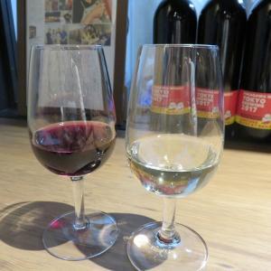 【深川ワイナリー東京】100円から楽しめるワインの試飲と、丁寧な説明の醸造所見学が楽しい!