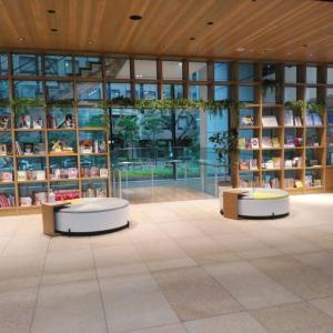 行って来ましたよ♪五反田の学研ビルに。月刊ムー様の取材を遂に遂に遂に受けました。\(^_^)/