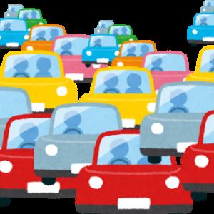 【悲報】インドの高速道路、日本人ドライバーには無理