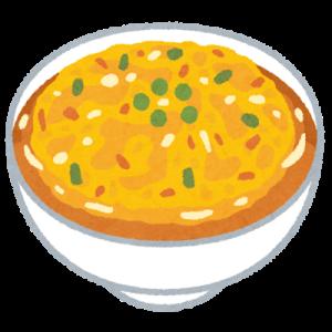 【料理】天津飯、ナポリタン、トルコライス←こいつらの名前