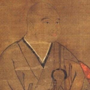 【偉人】北条時宗「世界最強のモンゴル帝国を2度返り討ちにして日本を救った」←こいつが評価されない理由