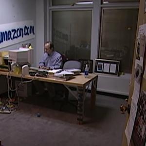 トッモ「俺、起業したんだ!」彡(^)(^)「すごいやん!どんなオフィスや?」