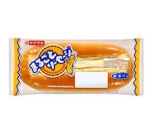上司「近くのスーパーでパン買ってこい」彡(゚)(゚)「おかのした!」