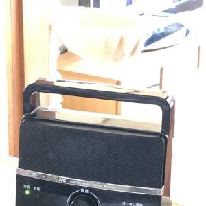 Amazon Echoshow8をキッチンで使う(*^^)v