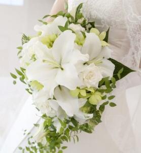 祝♡ご成婚おめでとうございます