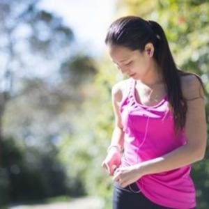 運動を習慣化し楽しく継続するコツ