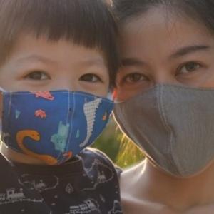 布マスク2枚を政府が支給? 国内で続く医療現場も含めたマスク不足