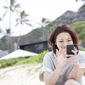 海外で使えるスマホの機能や格安SIMについてまとめ