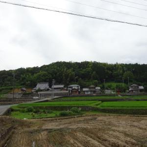 大河内城~日本古城友の会例会