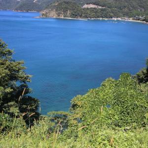 御嶽山噴火5年で追悼式=死者58人、長野で黙とう 衝撃だったその日