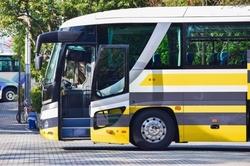 伊勢崎オートレースの激安企画!特別観覧席、入場料、専門紙、交通費が…。