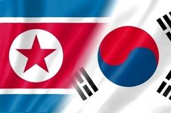 パチンコ業界終焉で在日朝鮮人は今後どうなるのか検証してみた?!