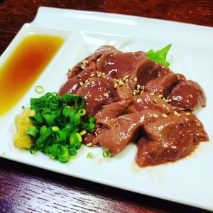 【庄や明大前店の魅力をレポート】料理・お酒、そしてアイデア…