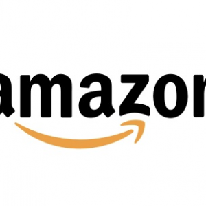 【Amazon 活用術】もっと便利に、もっとお得に買い物をする方法
