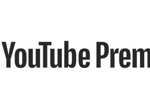 YouTube を有料のPremiumに切り替えた