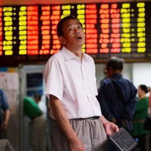 【警告】悪いことは言わない、おまえら株はやめとけ。