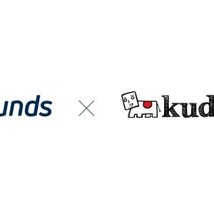 【緊急】日経「NEXT1000」1位のkudan社とFundsが覚書を締結!自動運転やロボティックスなどのレアな投資案件に1円から投資できる可能性。
