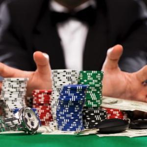 【謎】「投資はギャンブル!!借金背負うから危険!!」←日本人の投資アレルギーの原因とは何なのか?